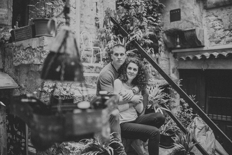 engagement-prewedding-rovinj-istria-photographer_2724.jpg