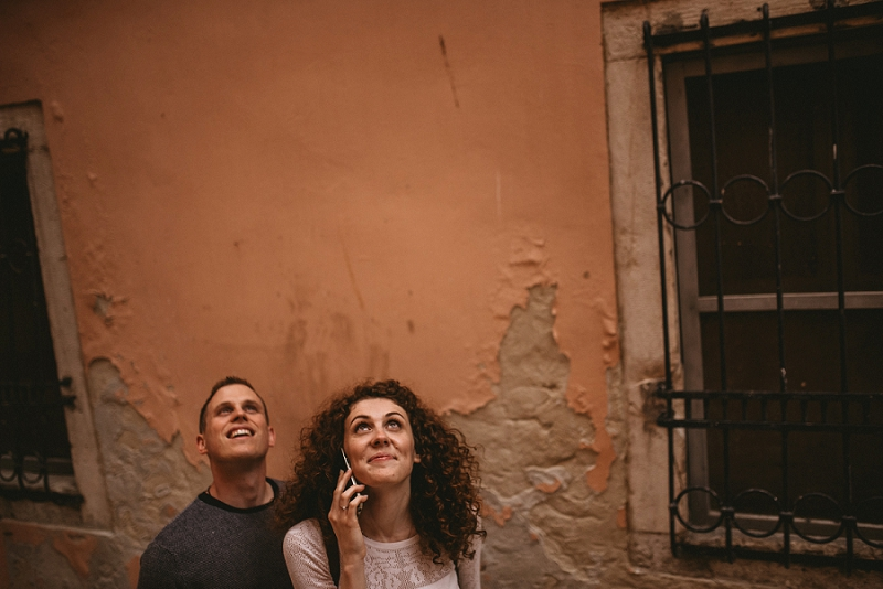engagement-prewedding-rovinj-istria-photographer_2727.jpg