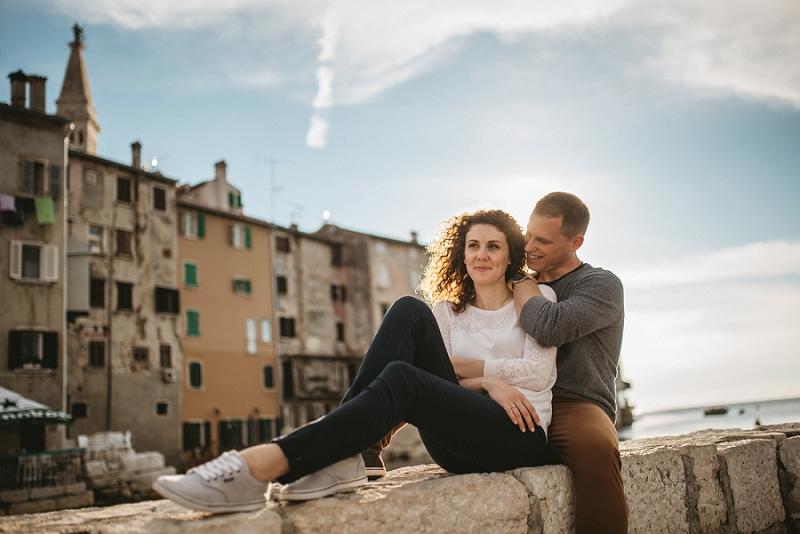 engagement-prewedding-rovinj-istria-photographer_2729.jpg