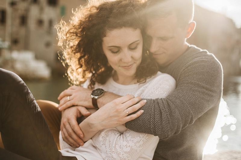 engagement-prewedding-rovinj-istria-photographer_2731.jpg