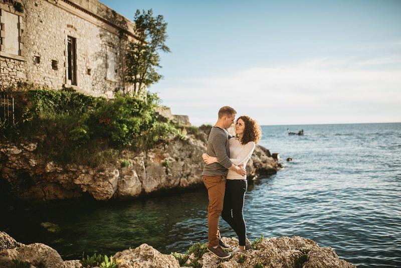 engagement-prewedding-rovinj-istria-photographer_2738.jpg