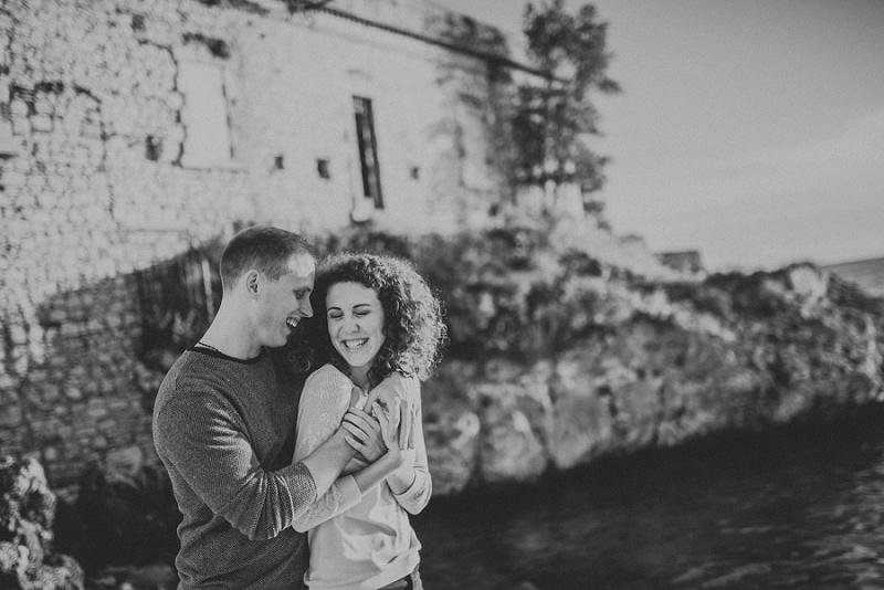 engagement-prewedding-rovinj-istria-photographer_2739.jpg