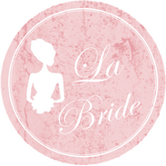 labride_logo