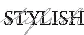 stylish_logo