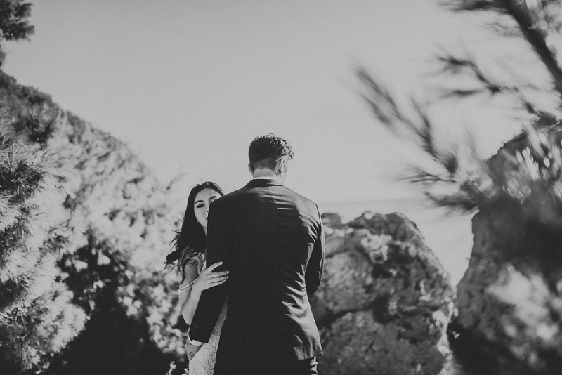 dubrovnik-wedding-photographer-engagement_2747.jpg