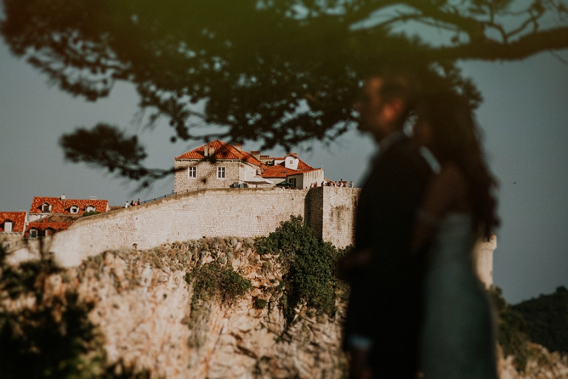 dubrovnik-wedding-photographer-engagement_2753.jpg