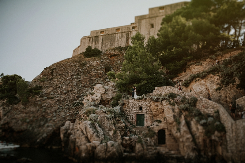 dubrovnik-wedding-photographer-engagement_2756.jpg