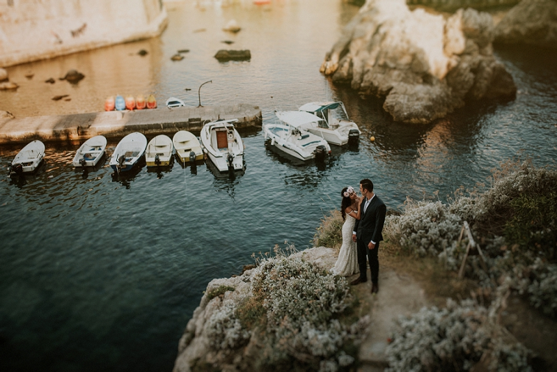 dubrovnik-wedding-photographer-engagement_2758.jpg