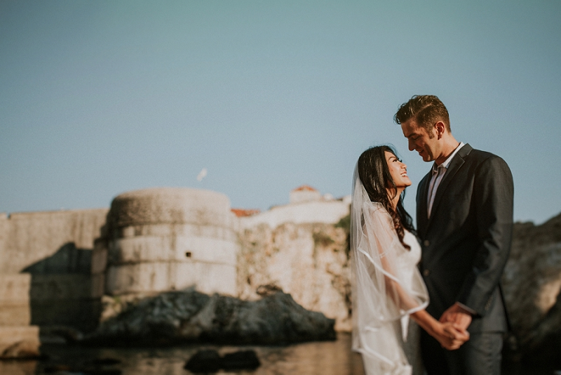 dubrovnik-wedding-photographer-engagement_2762.jpg