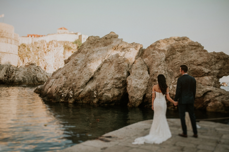 dubrovnik-wedding-photographer-engagement_2763.jpg