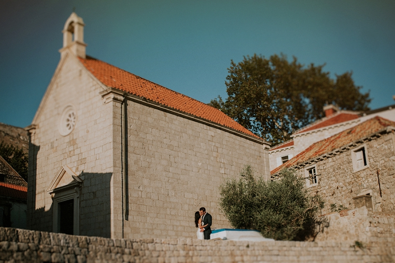 dubrovnik-wedding-photographer-engagement_2766.jpg