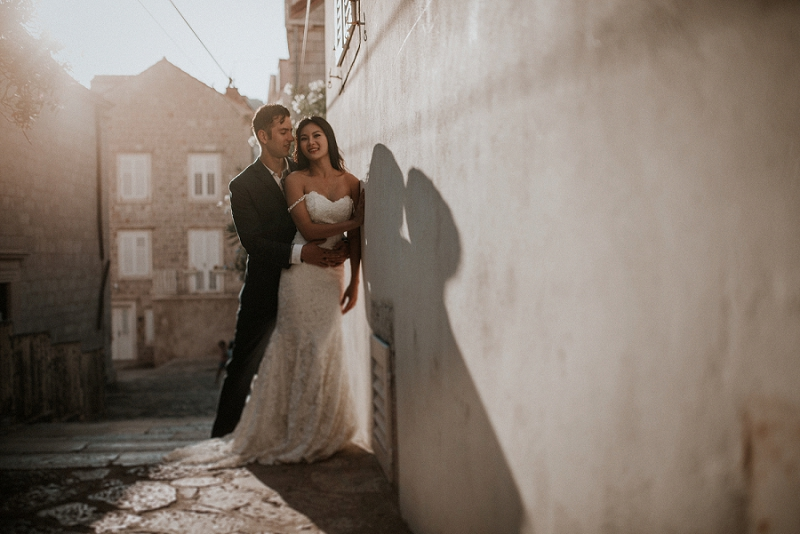 dubrovnik-wedding-photographer-engagement_2767.jpg