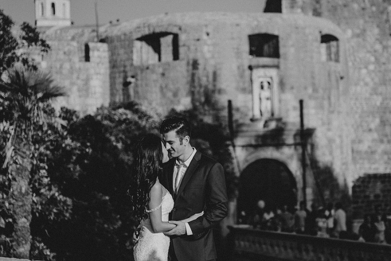 dubrovnik-wedding-photographer-engagement_2771.jpg