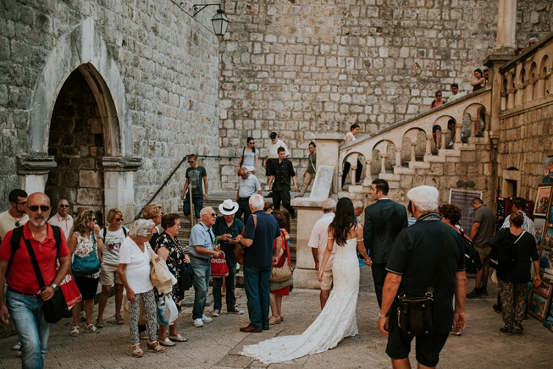 dubrovnik-wedding-photographer-engagement_2774.jpg