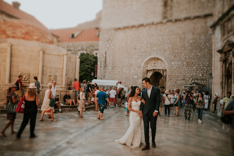 dubrovnik-wedding-photographer-engagement_2775.jpg