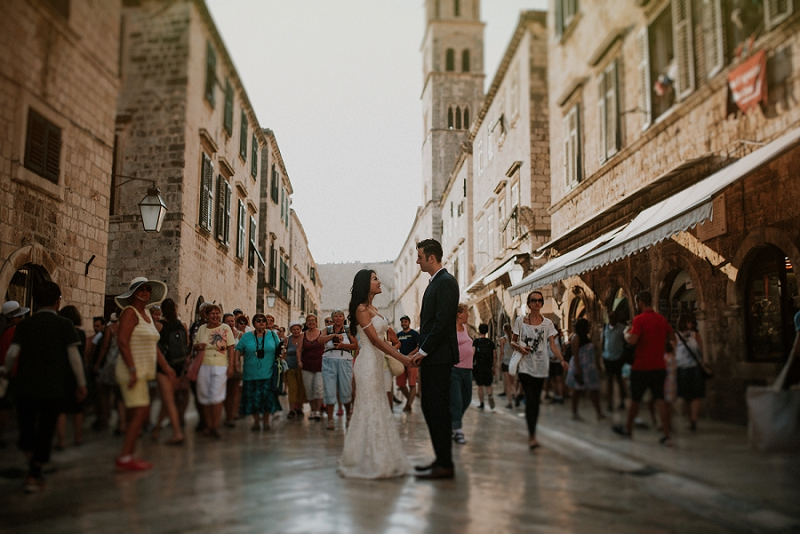 dubrovnik-wedding-photographer-engagement_2776.jpg