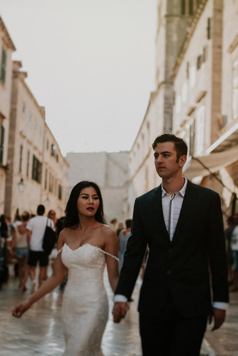 dubrovnik-wedding-photographer-engagement_2777.jpg