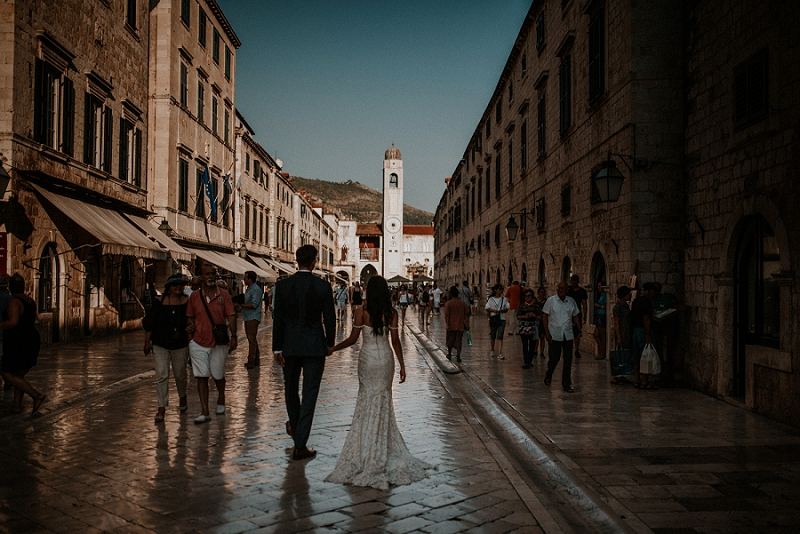 dubrovnik-wedding-photographer-engagement_2778.jpg