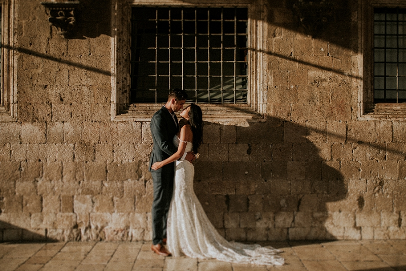 dubrovnik-wedding-photographer-engagement_2779.jpg