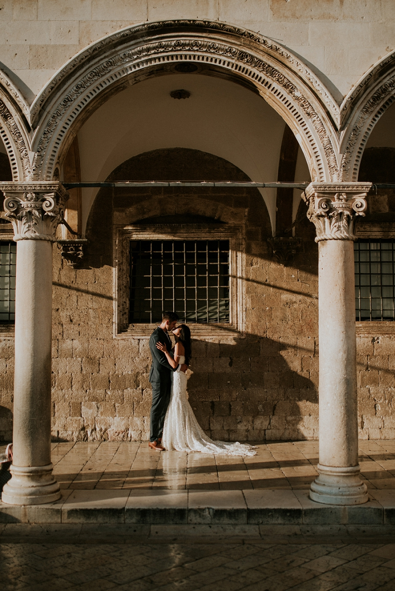 dubrovnik-wedding-photographer-engagement_2780.jpg