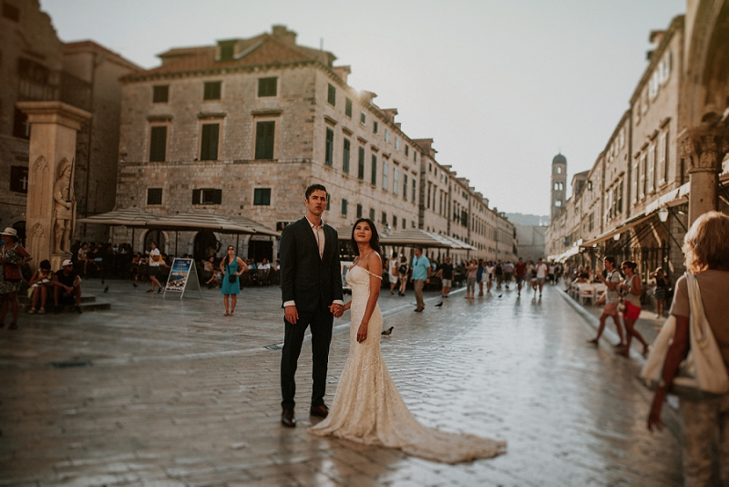 dubrovnik-wedding-photographer-engagement_2781.jpg