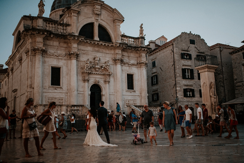 dubrovnik-wedding-photographer-engagement_2782.jpg