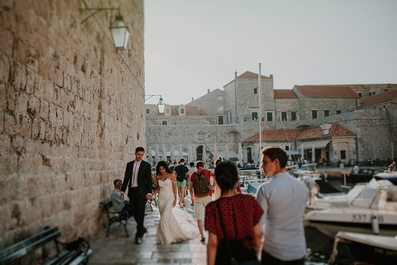 dubrovnik-wedding-photographer-engagement_2785.jpg