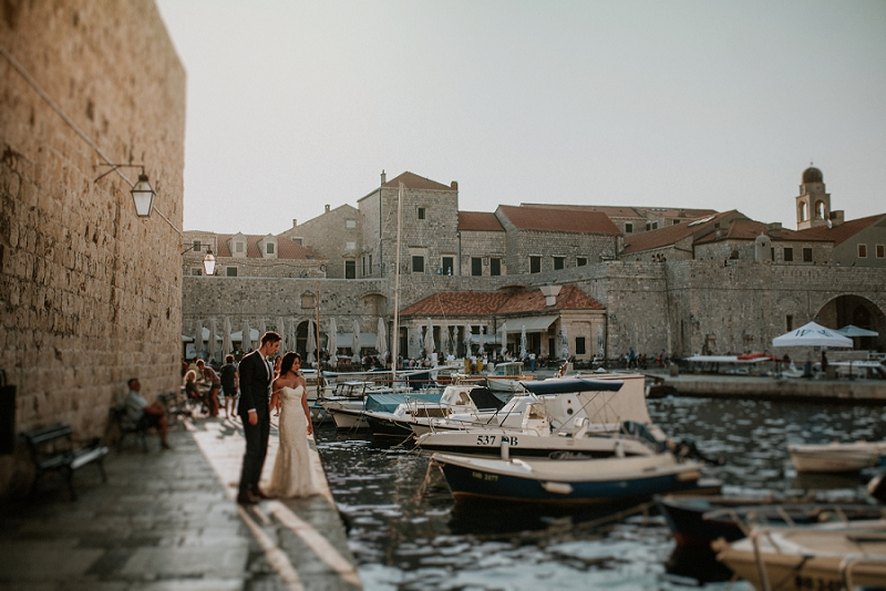dubrovnik-wedding-photographer-engagement_2786.jpg