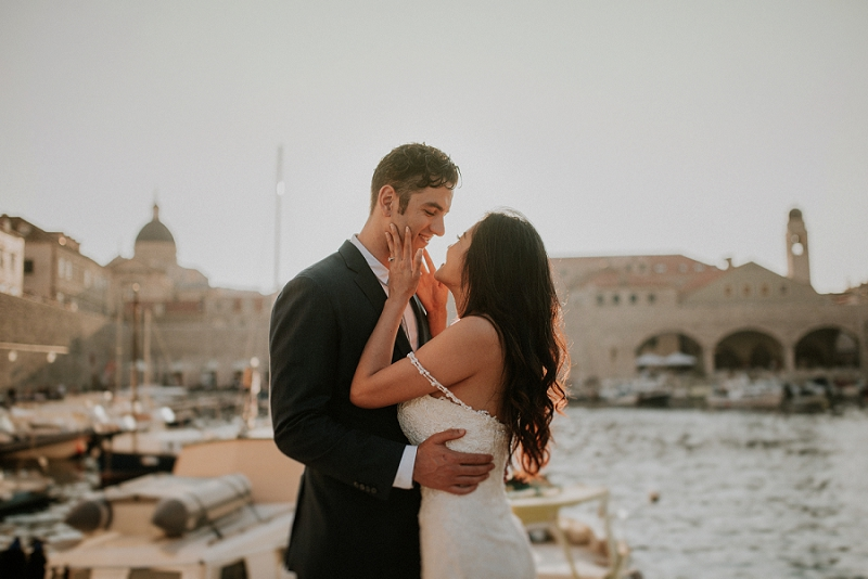 dubrovnik-wedding-photographer-engagement_2787.jpg