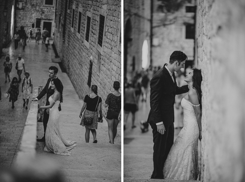 dubrovnik-wedding-photographer-engagement_2789.jpg