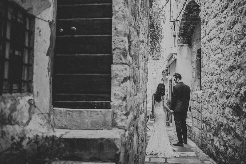 dubrovnik-wedding-photographer-engagement_2790.jpg