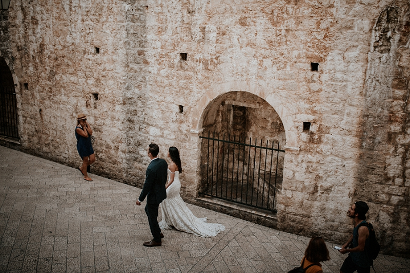 dubrovnik-wedding-photographer-engagement_2791.jpg