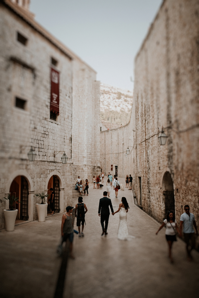 dubrovnik-wedding-photographer-engagement_2792.jpg