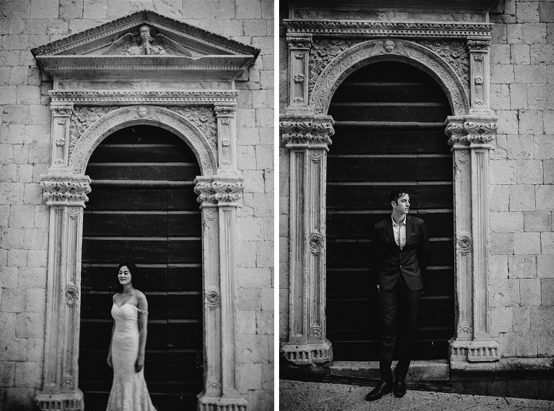 dubrovnik-wedding-photographer-engagement_2793.jpg