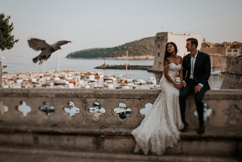 dubrovnik-wedding-photographer-engagement_2794.jpg