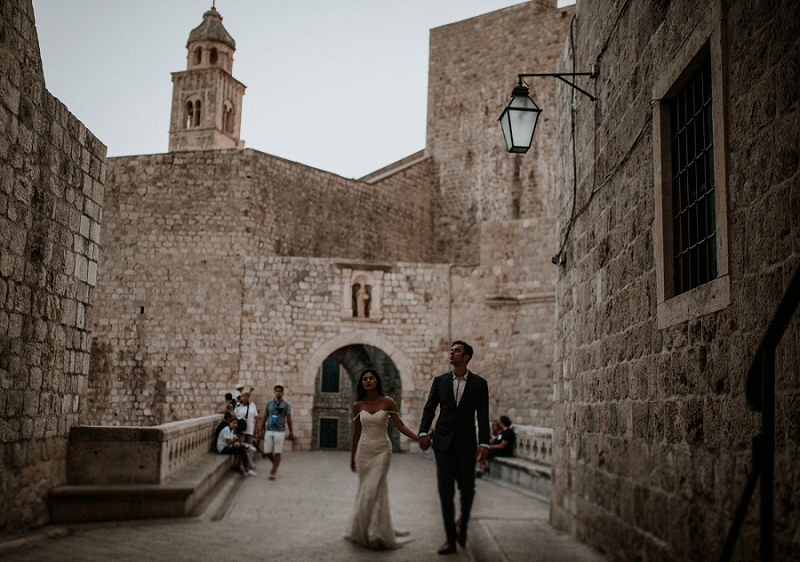 dubrovnik-wedding-photographer-engagement_2795.jpg