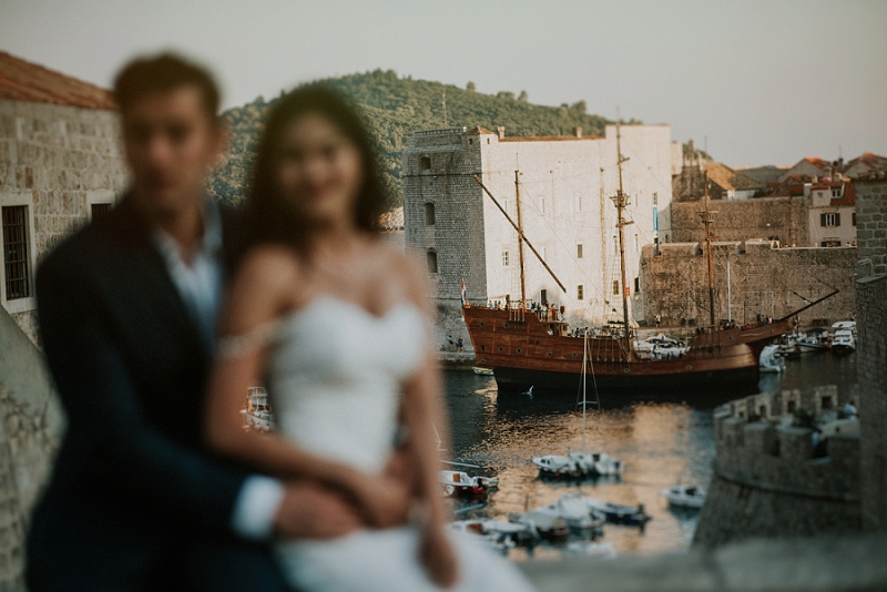 dubrovnik-wedding-photographer-engagement_2797.jpg