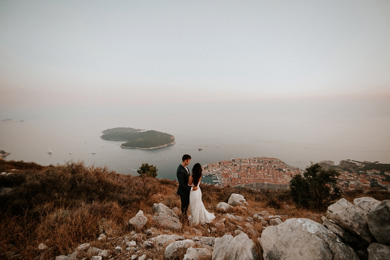 dubrovnik-wedding-photographer-engagement_2805.jpg