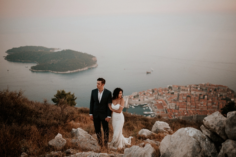 dubrovnik-wedding-photographer-engagement_2806.jpg