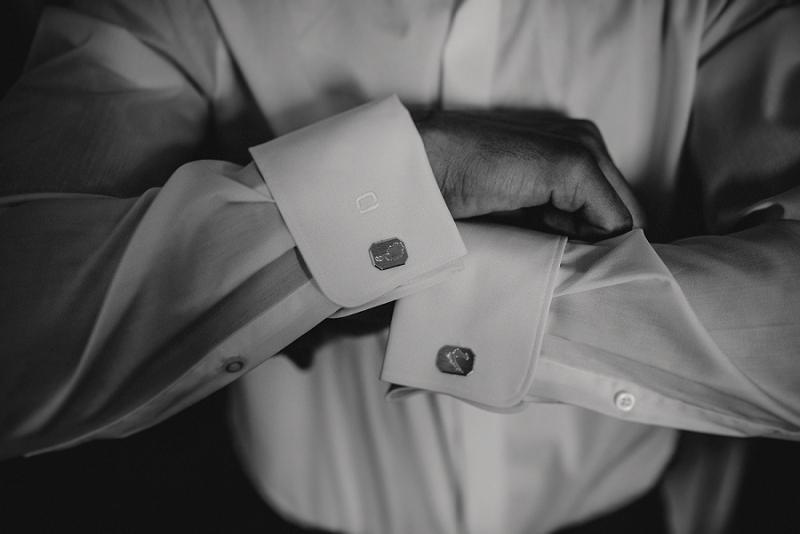 wedding-photographer-rovinj-istria-croatia_2827.jpg