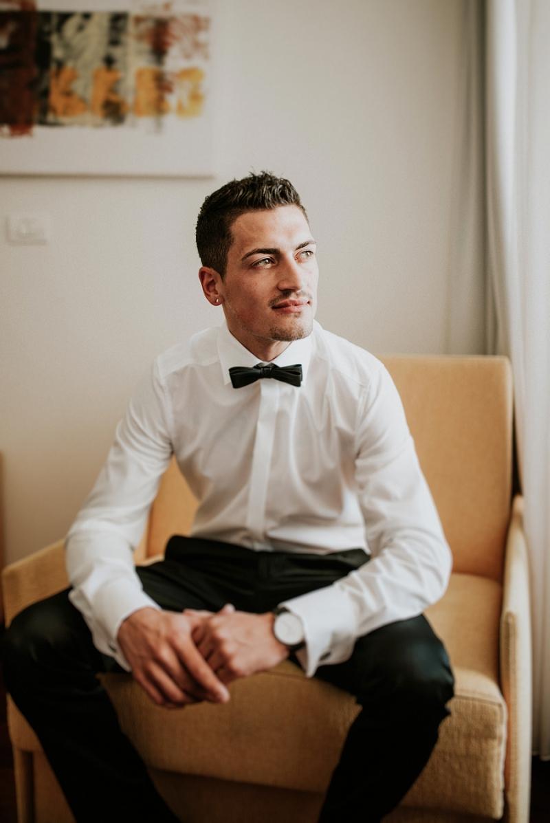 wedding-photographer-rovinj-istria-croatia_2833.jpg