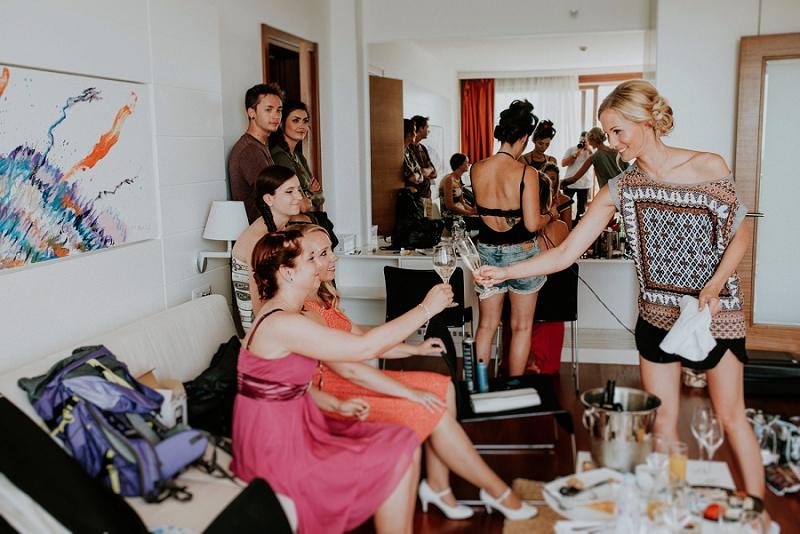 wedding-photographer-rovinj-istria-croatia_2840.jpg