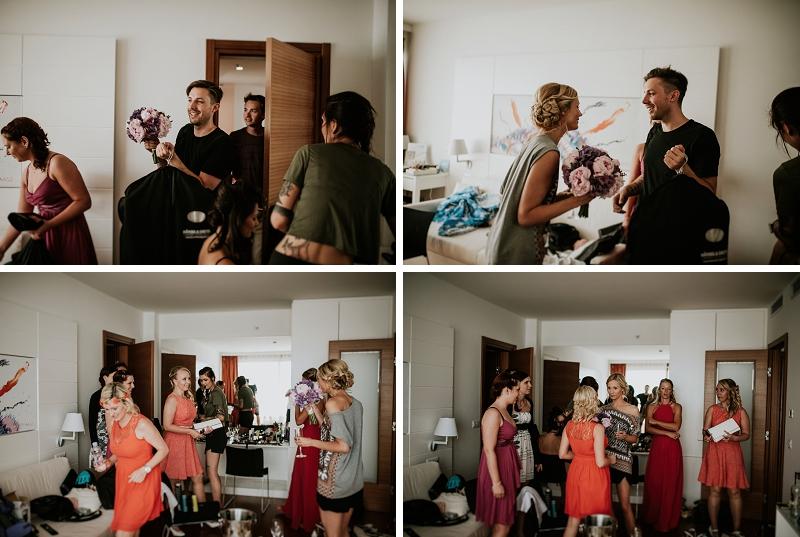 wedding-photographer-rovinj-istria-croatia_2842.jpg