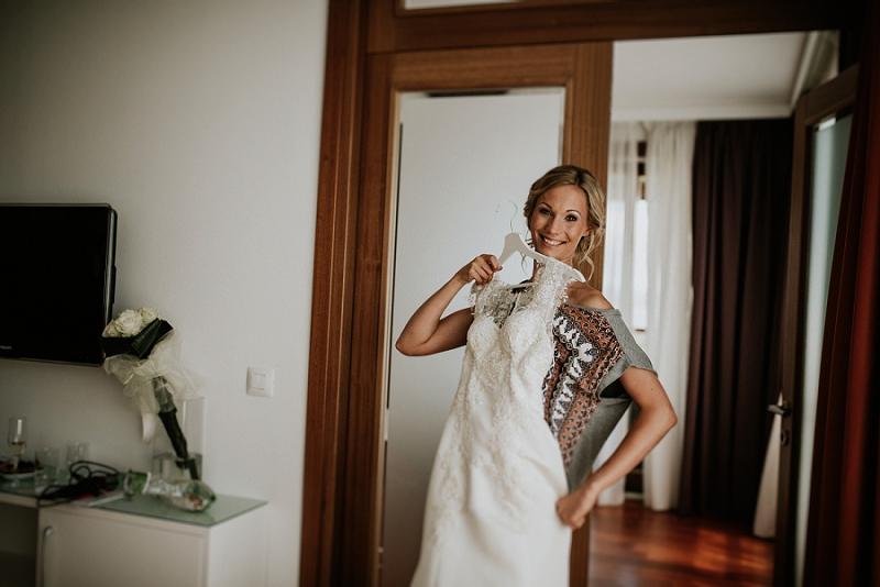 wedding-photographer-rovinj-istria-croatia_2844.jpg