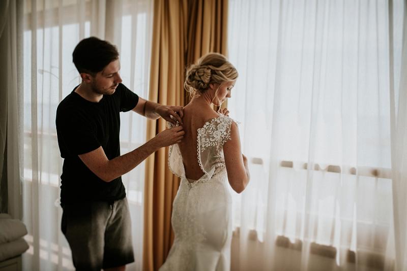 wedding-photographer-rovinj-istria-croatia_2845.jpg