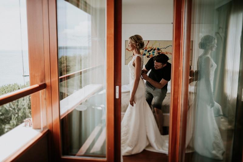 wedding-photographer-rovinj-istria-croatia_2846.jpg