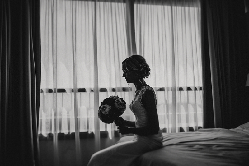 wedding-photographer-rovinj-istria-croatia_2849.jpg