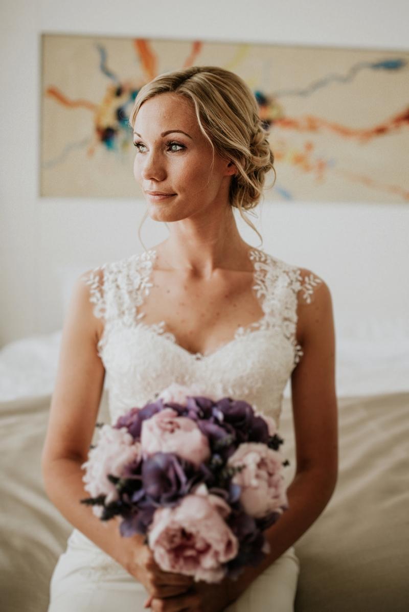 wedding-photographer-rovinj-istria-croatia_2850.jpg
