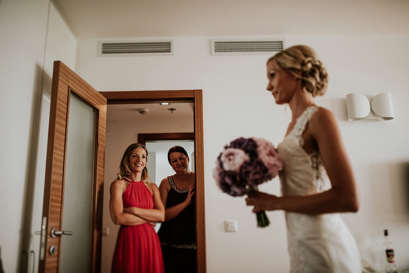 wedding-photographer-rovinj-istria-croatia_2851.jpg