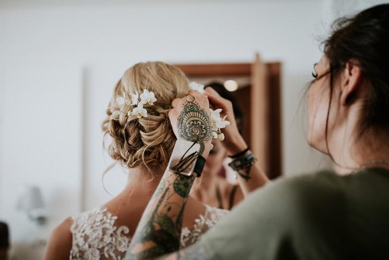 wedding-photographer-rovinj-istria-croatia_2854.jpg